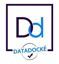 Datadocke