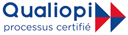 Qualiopi processus certifie