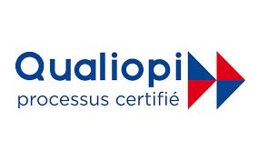 Processus Certifié